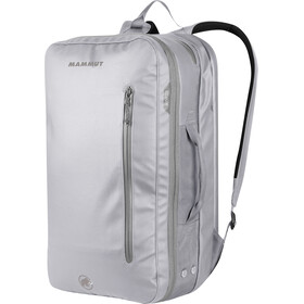 Mammut Seon Transporter Backpack 26l marble